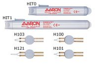 CHANGE-A-TIP CAUTERY, DELUXE HIGH AND LOW TEMP SET