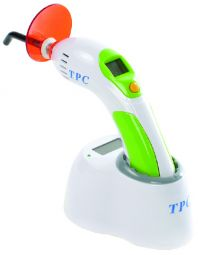 ADVANCE LED 70 CORDLESS CURING LIGHT